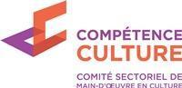 Compétence Culture