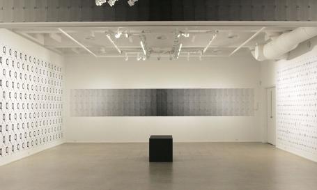 Galerie UQO