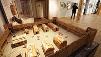 Musée des Abénakis 02